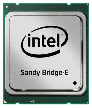 Процессор INTEL Core i7 3970X, LGA 2011 OEM