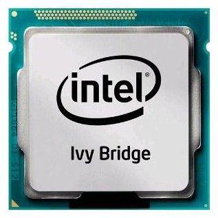 Процессор INTEL Pentium G2140, LGA 1155 OEM