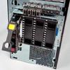 Сервер HP PL ML310eG8 E3-1220V2/2Gb 1.6/ SATA 500Gb LFF/RW/P222/512/350W/1-1-1/GO/4U (686144-425) вид 6