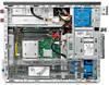 Сервер HP PL ML310eG8 E3-1220V2/2Gb 1.6/ SATA 500Gb LFF/RW/P222/512/350W/1-1-1/GO/4U (686144-425) вид 4