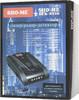 Радар-детектор SHO-ME STR-8220,  черный вид 5