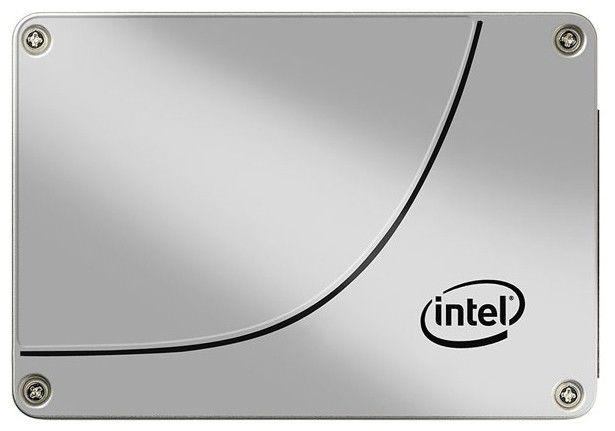 Накопитель SSD INTEL S3500 SSDSC2BB300G401 300Гб, 2.5