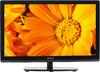 """LED телевизор MYSTERY MTV-2224LW  """"R"""", 22"""", FULL HD (1080p),  черный вид 1"""