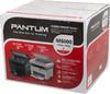 МФУ PANTUM M6000,  A4,  лазерный,  серый [p-m6000-wh] вид 13