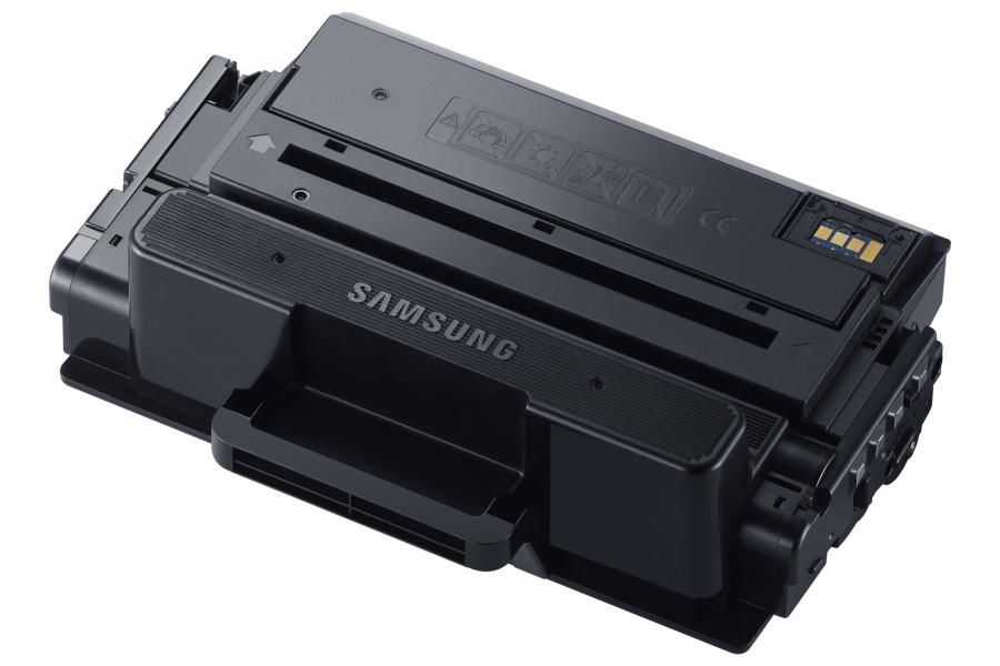 Картридж SAMSUNG MLT-D203S/SEE черный