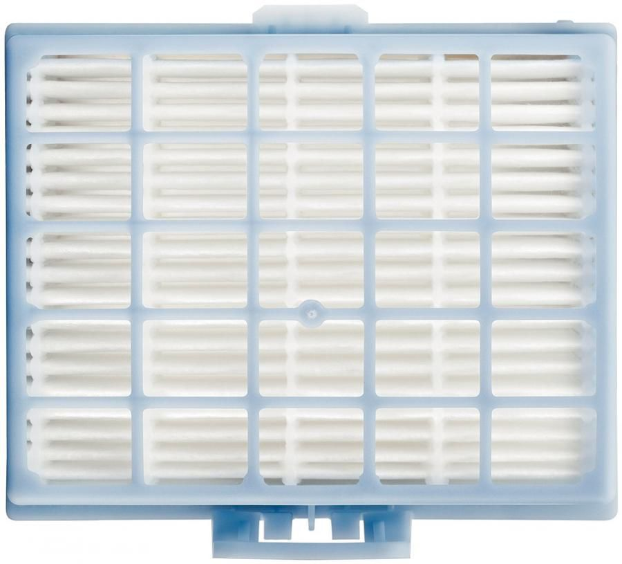 НЕРА-фильтр BOSCH BBZ156HF,  1 шт., для пылесосов Bosch