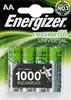 Аккумулятор ENERGIZER Universal FSB4,  4 шт. AA,  1300мAч вид 1