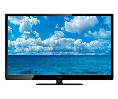 LED телевизор ROLSEN RL-24L1004UTZC