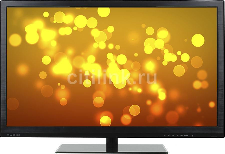 LED телевизор RUBIN RB-32D3U