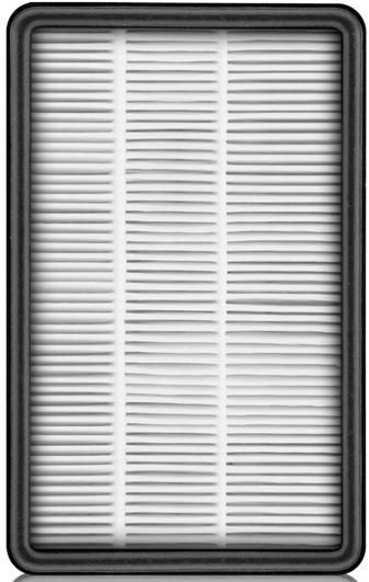 НЕРА-фильтр BORK V5F1,  1 шт., для пылесосов Bork V500, V5011, V5012