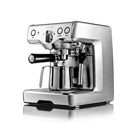 Кофеварка bork c800 купить