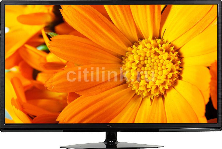 LED телевизор MYSTERY MTV-3228LT2
