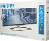 LED телевизор PHILIPS 55PFL7008S/60
