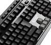Клавиатура LOGITECH G710+,  USB, c подставкой для запястий, серый + черный [920-005707] вид 6
