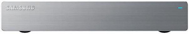 Адаптер HDTV SAMSUNG GT-B9150 [gt-b9150zkaser]