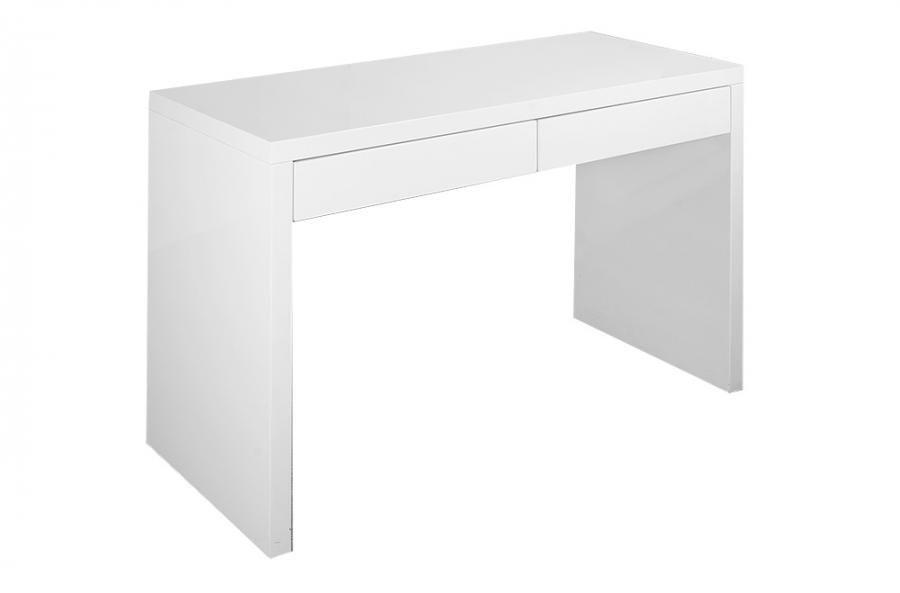 БЮРОКРАТ DL-HG002/White