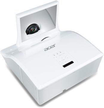 Проектор ACER U5313W белый [mr.jg111.001]