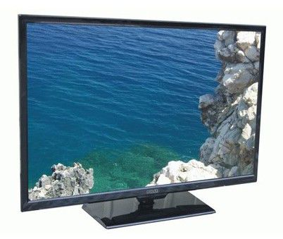 "LED телевизор POLAR 81LTV7108  ""R"", 32"", HD READY (720p),  черный"