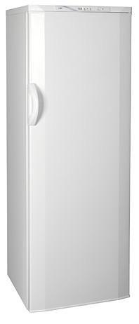 Морозильная камера NORD ДМ-158-310,  серебристый