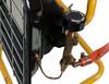 Газовый обогреватель BALLU Gas Compact BIGH-4,  4.5кВт вид 5