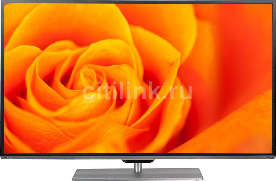 LED телевизор TOSHIBA 50L7363RK