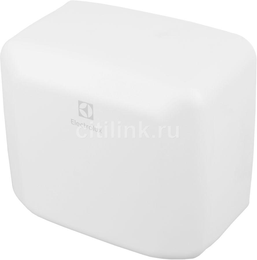 Сушилка для рук ELECTROLUX EHDA/W-2500,  белый