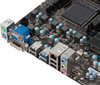 Материнская плата MSI 760GMA-P34 (FX) SocketAM3+, mATX, Ret вид 4