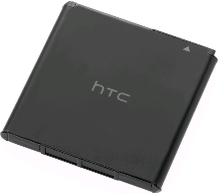 Аккумуляторная батарея HTC BA S800 HTC Desire X [ba s800  ]