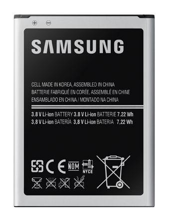 Аккумуляторная батарея SAMSUNG EB494358VUCSTD Galaxy Ace GT-S5830