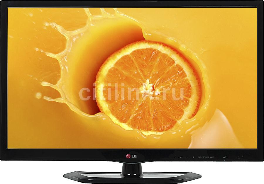 LED телевизор LG 28LN450U