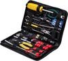 Набор инструментов BURO TC-1122,  37 предметов вид 1