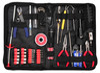 Набор инструментов BURO TC-1122,  37 предметов вид 4