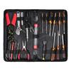 Набор инструментов BURO TC-1112,  21 предмет вид 3