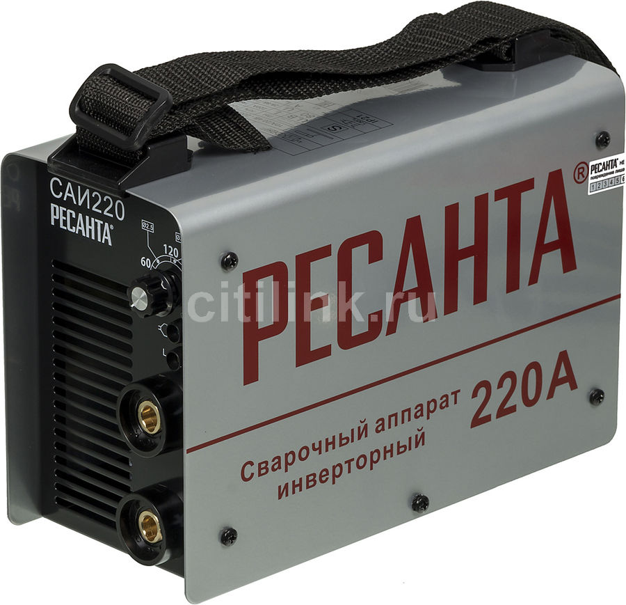 Сварочные аппараты в мелеузе сварочный аппарат кедр mma