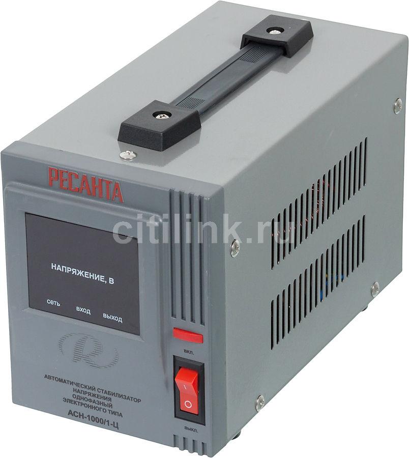 Хочу купить стабилизатор напряжения ремонт бензиновых генераторов geko