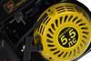 Бензиновый генератор HUTER DY2500L,  220 В,  2.2кВт [64/1/3] вид 10