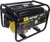 Бензиновый генератор HUTER DY2500L,  220 В,  2.2кВт [64/1/3] вид 3