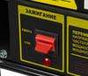 Бензиновый генератор HUTER DY3000L,  220 В,  2.8кВт [64/1/4] вид 8