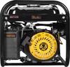 Бензиновый генератор HUTER DY3000L,  220 В,  2.8кВт [64/1/4] вид 4