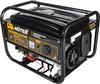 Бензиновый генератор HUTER DY3000LX,  220 В,  2.8кВт [64/1/10] вид 1
