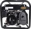 Бензиновый генератор HUTER DY3000LX,  220 В,  2.8кВт [64/1/10] вид 4