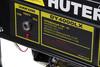 Бензиновый генератор HUTER DY4000LX,  220 В,  3.3кВт [64/1/22] вид 7