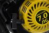Бензиновый генератор HUTER DY4000LX,  220 В,  3.3кВт [64/1/22] вид 13