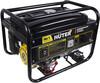 Бензиновый генератор HUTER DY4000LX,  220 В,  3.3кВт [64/1/22] вид 3