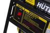Бензиновый генератор HUTER DY5000L,  220 В,  4.5кВт [64/1/5] вид 7