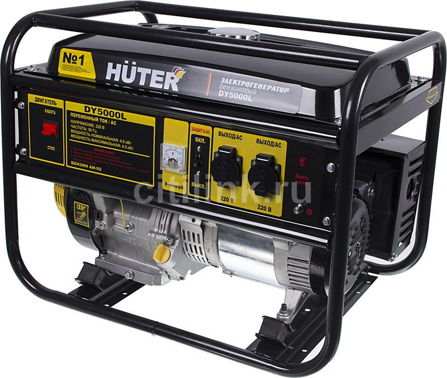 Как сделать генератор бензиновый при работе со сварочным аппаратом