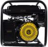 Бензиновый генератор HUTER DY5000L,  220 В,  4.5кВт [64/1/5] вид 4