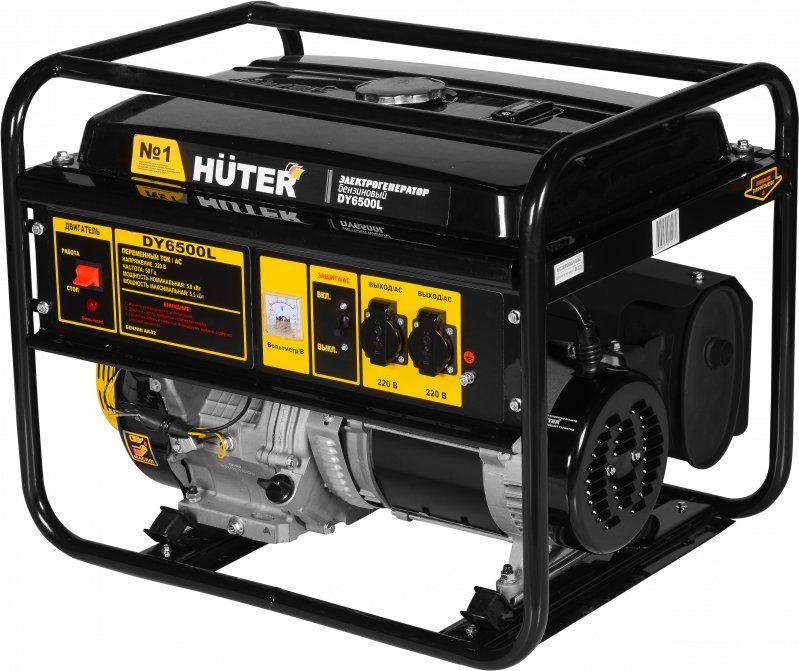 Бензиновые генераторы для отдыха инструкция сварочного аппарата зверь