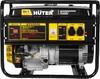 Бензиновый генератор HUTER DY6500L,  220 В,  5.5кВт [64/1/6] вид 2