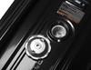 Бензиновый генератор HUTER DY8000LX,  220 В,  7кВт вид 7